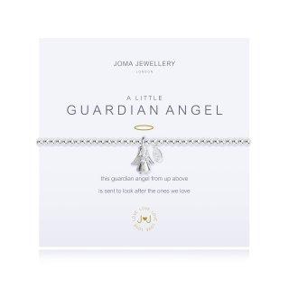 Joma Jewellery GUARDIAN ANGEL