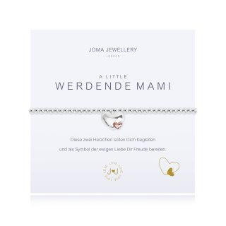 Joma Jewellery WERDENDE MAMI