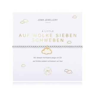 Joma Jewellery PACKE MEINEN KOFFER