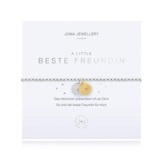 Joma Jewellery BESTE FREUNDIN