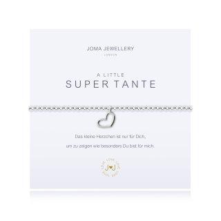 Joma Jewellery SUPER TANTE