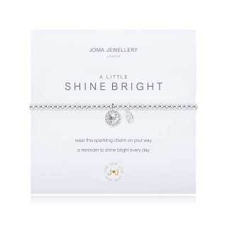 Joma Jewellery SHINE BRIGHT