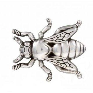 Gürtelschnalle HONEY BEE