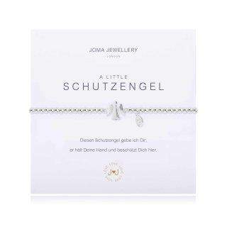 Joma Jewellery SCHUTZENGEL