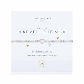 Joma Jewellery MARVELLOUS MUM
