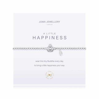 Joma Jewellery HAPPINESS
