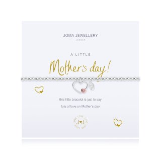 Joma Jewellery MOTHER`S DAY