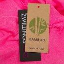 Bambus Tuch LAURA