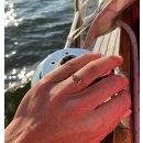 QUDO Ring SEASIDE Ring rosé