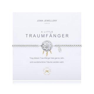 Joma Jewellery TRAUMFÄNGER