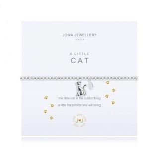Joma Jewellery CAT