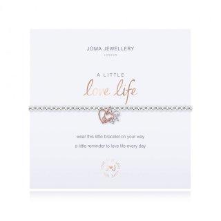 Joma Jewellery LOVE LIFE