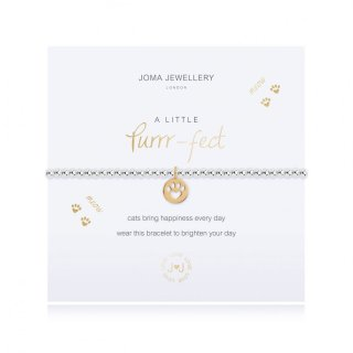 Joma Jewellery PURRR-FECT