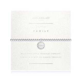 Joma Jewellery FAMILY